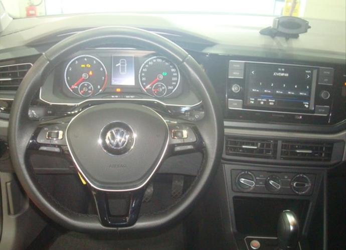 Used model comprar polo 1 0 200 tsi comfortline 395 42fc08be1a
