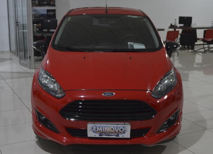 Used model comprar fiesta 1 6 se hatch 16v flex 4p manual 219 d6203f29a4