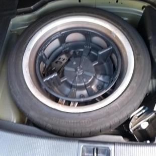 Mercedes-Benz C 180 Coupé 1.6 CGI Turbo
