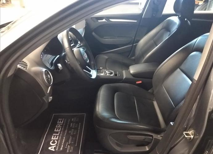 Used model comprar a3 1 4 tfsi sedan attraction 16v 316 b67af41d5a
