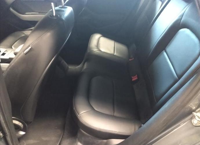 Used model comprar a3 1 4 tfsi sedan attraction 16v 316 9923ae849a