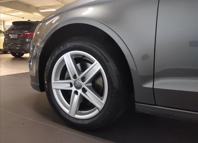 Used model comprar a3 1 4 tfsi sedan attraction 16v 316 bac8aa5b10