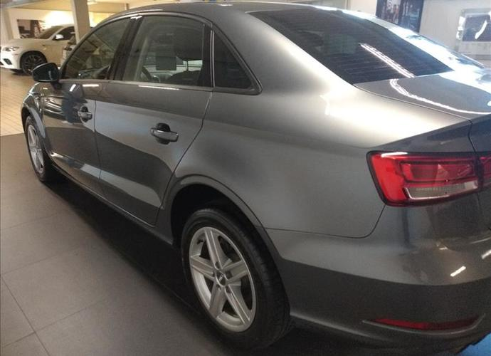 Used model comprar a3 1 4 tfsi sedan attraction 16v 316 bae4e9b11c