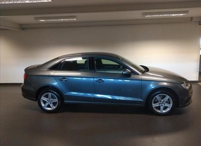 Used model comprar a3 1 4 tfsi sedan attraction 16v 316 2dbbb17db5