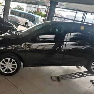 Renault Sandero Expression 1.6 16V Sce Easy