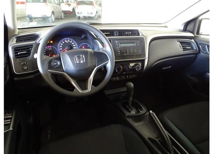 Used model comprar city sedan lx 1 5 flex 16v 4p aut 2017 336 dc9a4cb829