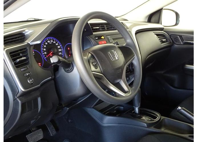 Used model comprar city sedan lx 1 5 flex 16v 4p aut 2017 336 56bf28a11d