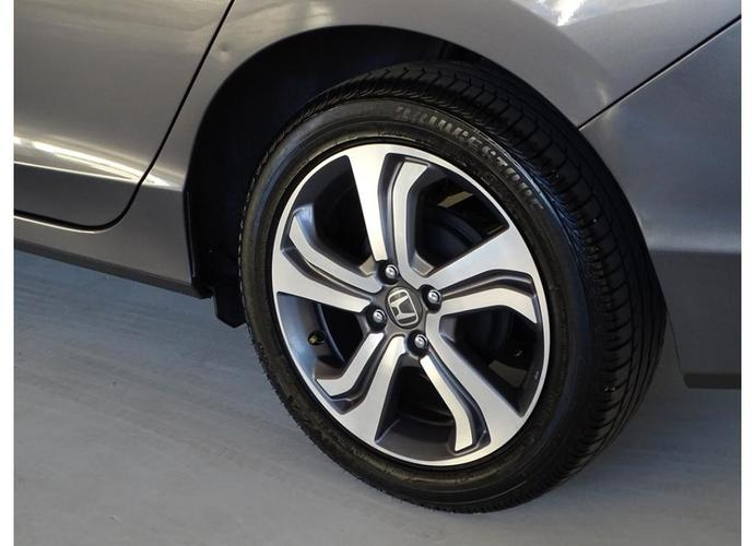 Used model comprar city sedan lx 1 5 flex 16v 4p aut 2017 336 810cc2c8e1