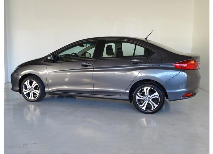 Used model comprar city sedan lx 1 5 flex 16v 4p aut 2017 336 a8756765f0