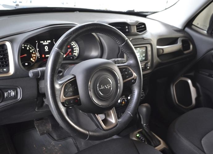 Used model comprar renegade 1 8 16v flex sport 4p automatico 219 58e07668 572e 43f9 b406 457ab7e108a0 27c3122648