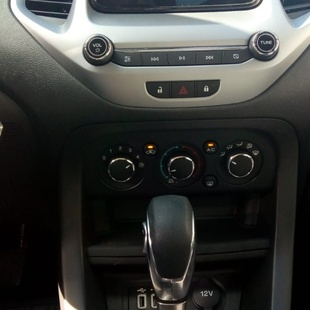 Ford Ka Se 1.5 16V Flex