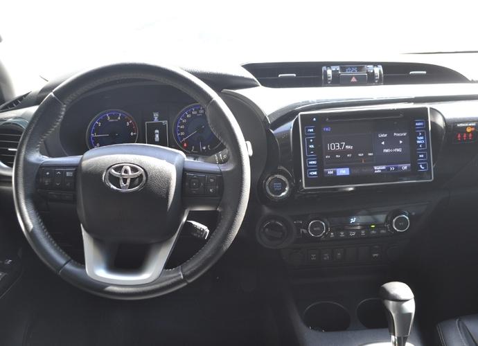 Used model comprar hilux 2 8 srx 4x4 cd 16v diesel 4p automatico 220 1743252d 3c01 46a6 8606 94bd8547744f 1cfcef32c6