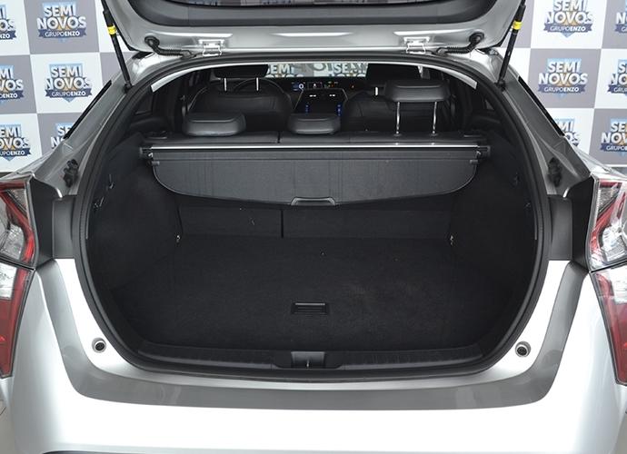 Used model comprar prius 1 8 16v hibrido 4p automatico 2016 220 0a38566667