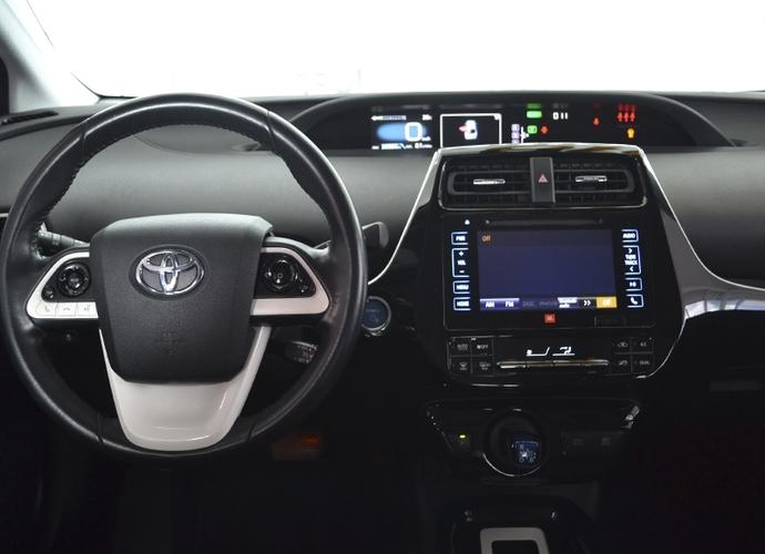 Used model comprar prius 1 8 16v hibrido 4p automatico 2016 220 e653a0570e