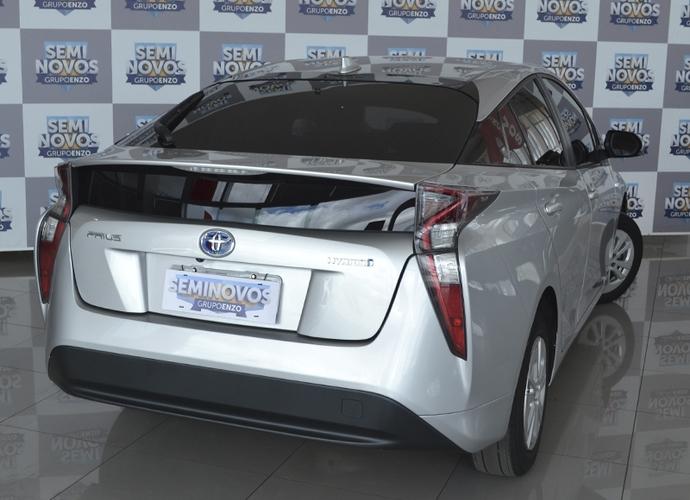 Used model comprar prius 1 8 16v hibrido 4p automatico 2016 220 908c85cddd