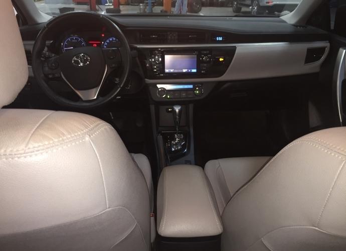 Used model comprar corolla 2 0 xei 16v flex 4p automatico 2017 366 c1a69a1ac6