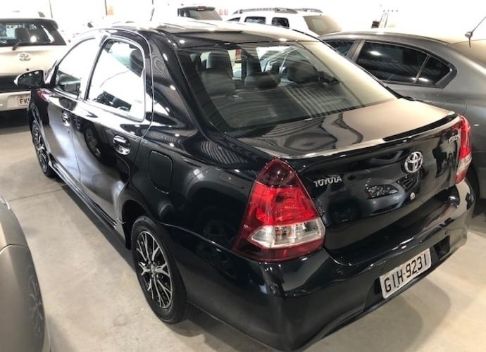 Used model comprar etios 1 5 platinum sedan 16v flex 4p automatico 364 b8da681a4e
