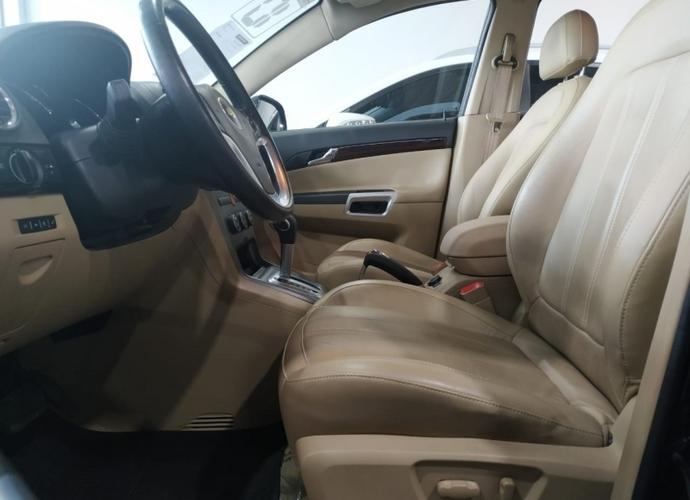 Used model comprar captiva 2 4 sfi ecotec fwd 16v gasolina 4p automatico 364 7a73ac090c