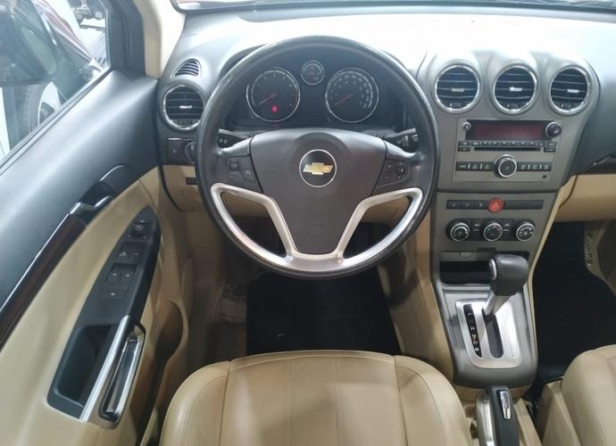 Used model comprar captiva 2 4 sfi ecotec fwd 16v gasolina 4p automatico 364 d27e9198db