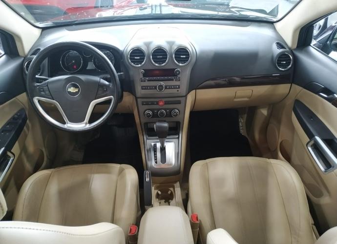 Used model comprar captiva 2 4 sfi ecotec fwd 16v gasolina 4p automatico 364 05f1d55e65