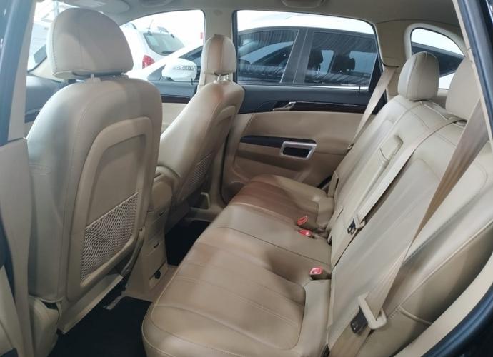 Used model comprar captiva 2 4 sfi ecotec fwd 16v gasolina 4p automatico 364 10ec21d72f