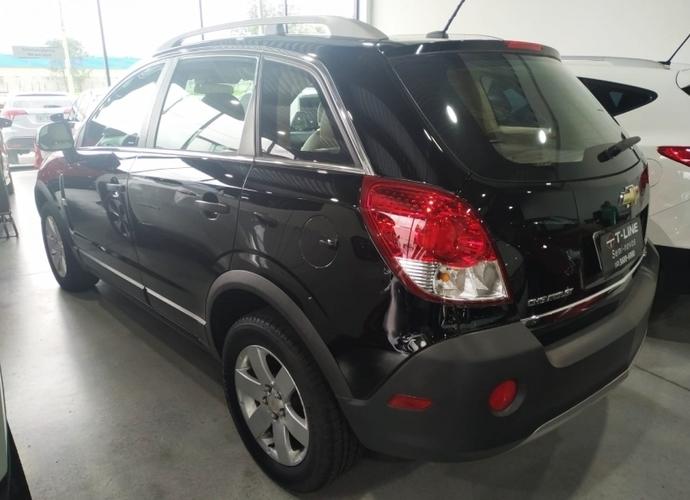 Used model comprar captiva 2 4 sfi ecotec fwd 16v gasolina 4p automatico 364 3a9ca306e0