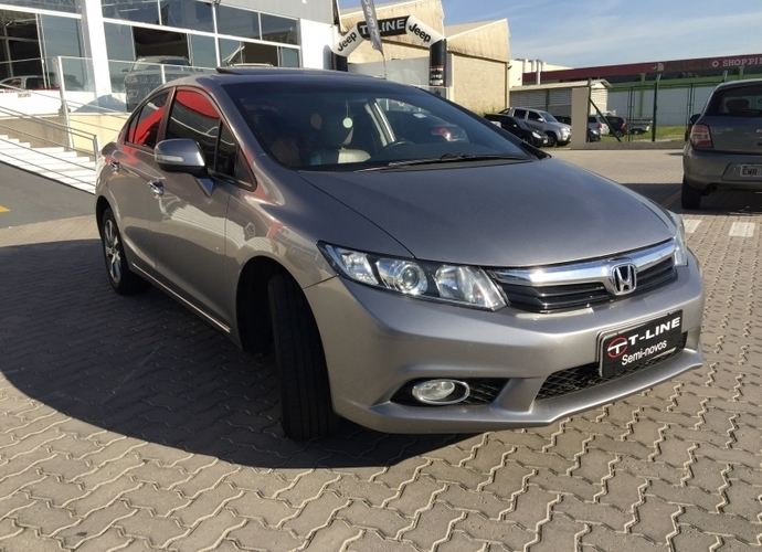 Used model comprar civic 2 0 exr 16v flex 4p automatico 364 0431a28a46