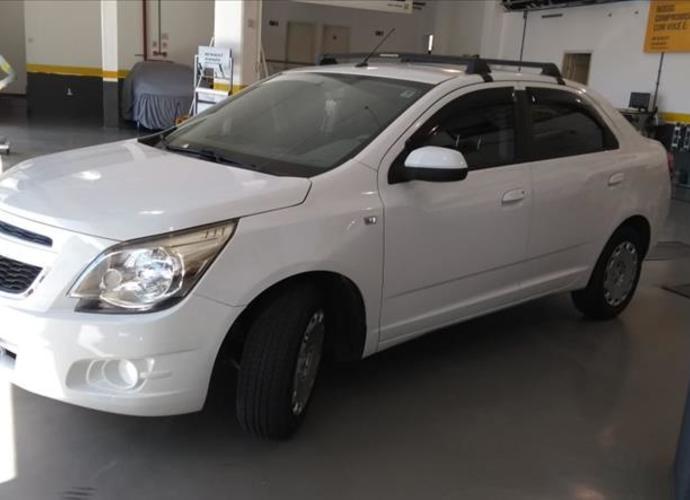 Used model comprar cobalt 1 4 sfi lt 8v 474 e5f698e075