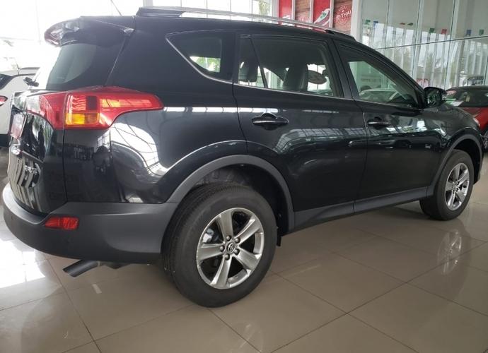 Used model comprar rav4 2 0 top 4x2 16v gasolina 4p automatico 2015 564 6d3f016fa3