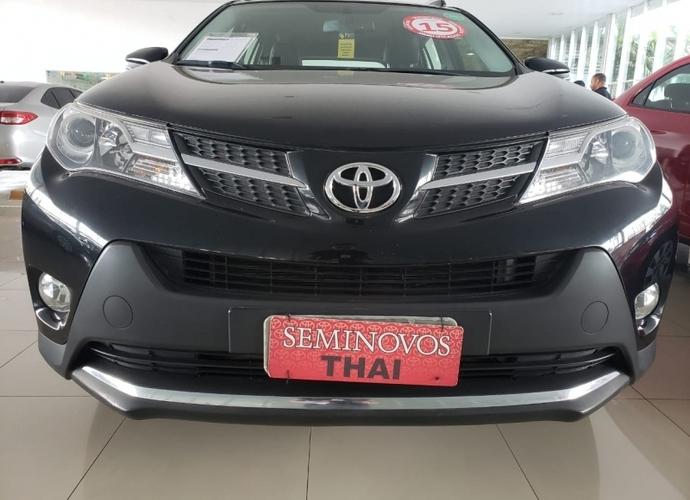 Used model comprar rav4 2 0 top 4x2 16v gasolina 4p automatico 2015 564 432791a0c0