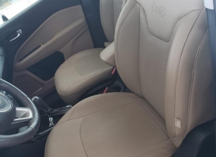 Used model comprar compass 2 0 16v flex limited automatico 564 9a46e14cb5