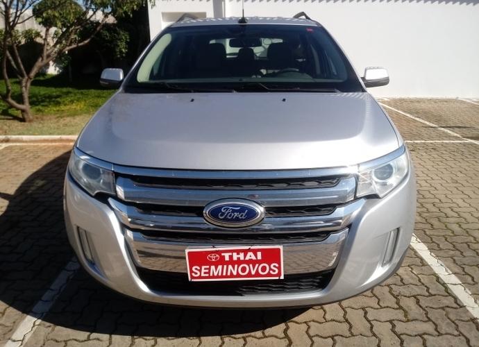Used model comprar edge 3 5 v6 gasolina limited awd automatico 560 35cb34aa58