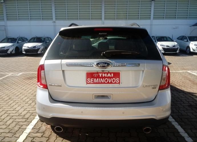 Used model comprar edge 3 5 v6 gasolina limited awd automatico 560 aba9e8f612