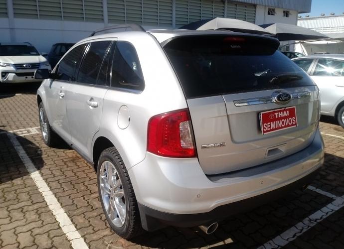Used model comprar edge 3 5 v6 gasolina limited awd automatico 560 eceb627c88