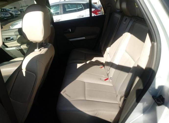 Used model comprar edge 3 5 v6 gasolina limited awd automatico 560 200ad7d6d9