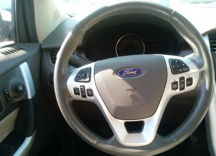 Used model comprar edge 3 5 v6 gasolina limited awd automatico 560 aa31921faf