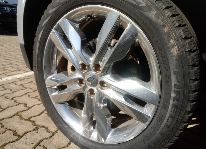 Used model comprar edge 3 5 v6 gasolina limited awd automatico 560 0bf08acd1a