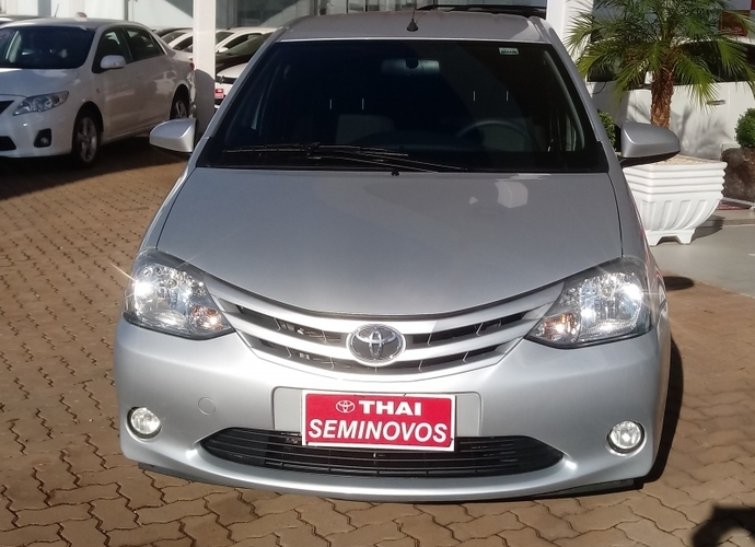 Used model comprar etios 1 5 x sedan 16v flex 4p manual 560 0778932456