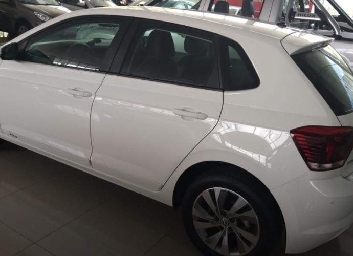 Used model comprar polo 1 0 200 tsi comfortline automatico 564 44d2682466