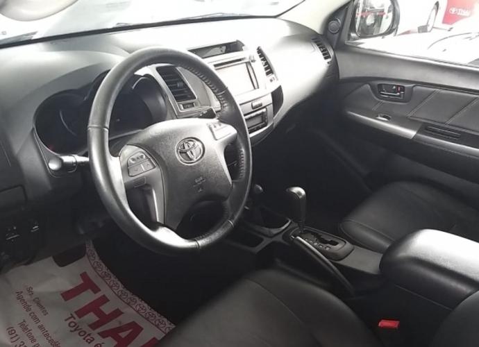 Used model comprar hilux 3 0 srv top 4x4 cd 16v turbo intercooler diesel 4p automatico 564 9571218eeb