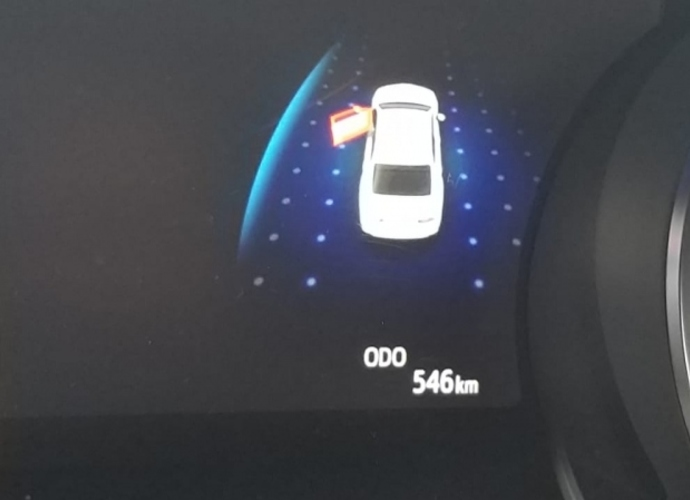Used model comprar camry 3 5 xle v6 24v gasolina 4p automatico 564 3ed334c80f