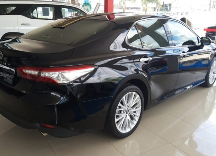 Used model comprar camry 3 5 xle v6 24v gasolina 4p automatico 564 b611459f14