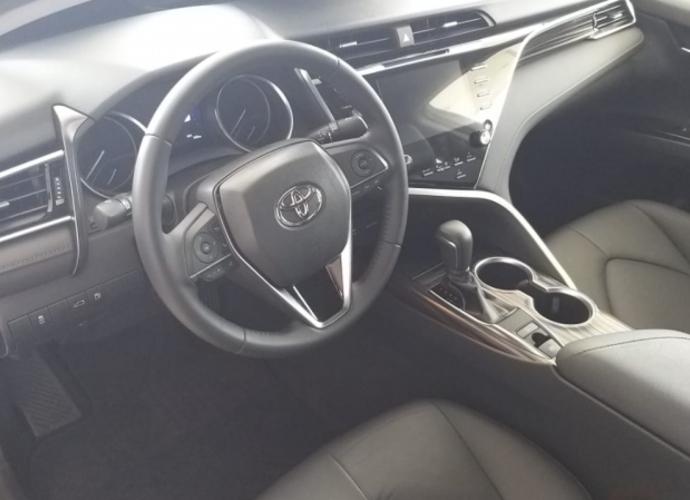 Used model comprar camry 3 5 xle v6 24v gasolina 4p automatico 564 7cb191c908