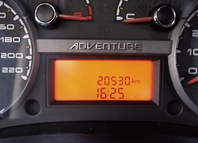 Used model comprar strada 1 8 mpi adventure cd 16v flex 3p manual 570 712b3d2b76