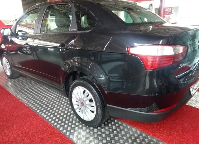 Used model comprar grand siena 1 4 mpi attractive 8v flex 4p manual 573 c5b467049f