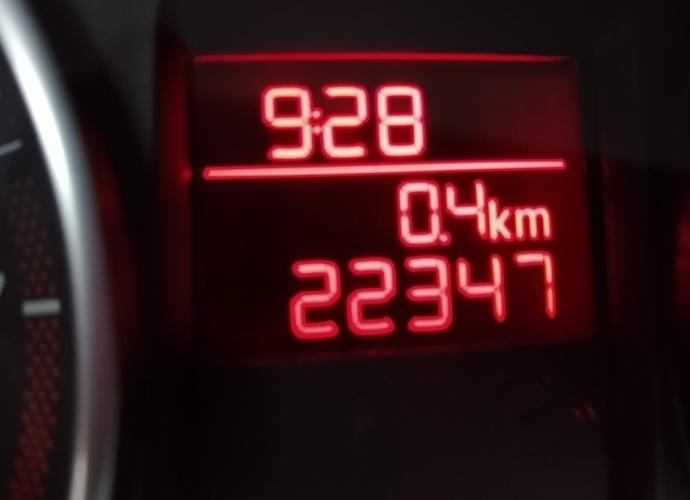 Used model comprar voyage 1 0 mi trendline 8v flex 4p manual 570 36e1cb4845