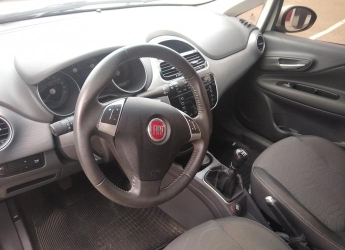 Used model comprar punto 1 6 essence 16v flex 4p manual 570 343b548dec
