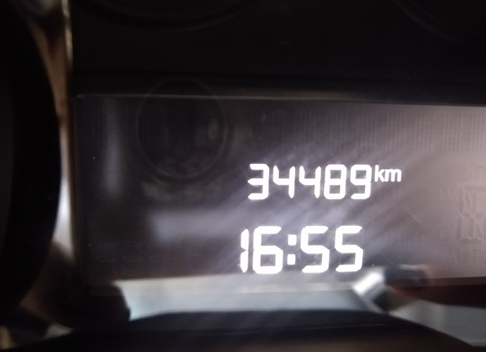 Used model comprar punto 1 6 essence 16v flex 4p manual 570 5cf940909b
