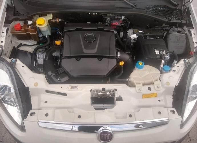 Used model comprar punto 1 6 essence 16v flex 4p manual 570 b7c4aeec36