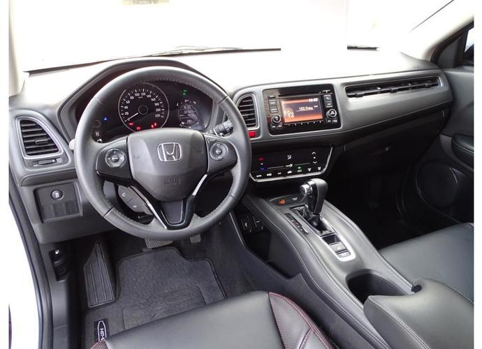 Used model comprar hr v ex 1 8 flexone 16v 5p aut 335 c21e858493